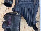Короб воздушного фильтра на Тойота Эстима, Эмина, Люсида за 7 000 тг. в Алматы
