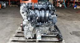 Контрактные двигатели из Кореи на Хендай G4KJ за 850 000 тг. в Алматы – фото 2