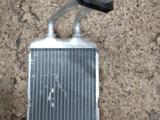 Радиатор печки Опель Синтра за 12 000 тг. в Караганда