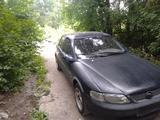 Opel Vectra 1997 года за 780 000 тг. в Талдыкорган – фото 4