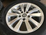 Диски от Toyota Camry 35 за 140 000 тг. в Актобе