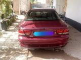 Mazda Xedos 6 1994 года за 1 100 000 тг. в Шымкент – фото 2