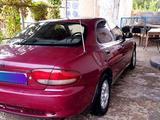 Mazda Xedos 6 1994 года за 1 100 000 тг. в Шымкент – фото 3