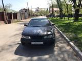 Nissan Pulsar 1995 года за 1 100 000 тг. в Алматы