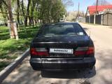 Nissan Pulsar 1995 года за 1 100 000 тг. в Алматы – фото 2