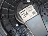 Моторчик печки lexus GX 460, Prado 150 за 20 000 тг. в Алматы