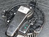 Моторчик печки lexus GX 460, Prado 150 за 20 000 тг. в Алматы – фото 2
