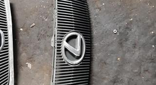Решетка радиатора на gs300 за 25 000 тг. в Алматы