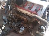 Двигатель на A8 D3 4.2 BFM за 600 000 тг. в Алматы – фото 3