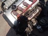Двигатель на A8 D3 4.2 BFM за 600 000 тг. в Алматы – фото 4