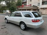 Toyota Camry Gracia 1998 года за 3 100 000 тг. в Алматы