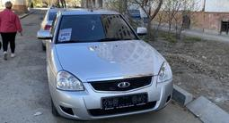 ВАЗ (Lada) 2170 (седан) 2014 года за 3 100 000 тг. в Павлодар