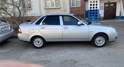 ВАЗ (Lada) 2170 (седан) 2014 года за 3 100 000 тг. в Павлодар – фото 3