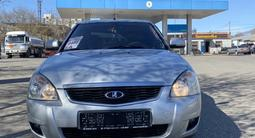 ВАЗ (Lada) 2170 (седан) 2014 года за 3 100 000 тг. в Павлодар – фото 5