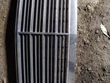 Коллектор, решетка радиатора за 15 000 тг. в Петропавловск