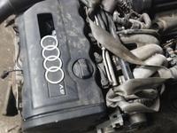 Двигатель 1.8 С-4 за 200 000 тг. в Алматы