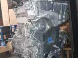 Двигатель G4KD за 980 000 тг. в Алматы – фото 2