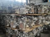 Двс (мотор, двигатель) тойота ОРИГИНАЛ, Япония! за 95 000 тг. в Алматы – фото 3