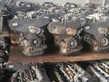 Двс (мотор, двигатель) тойота ОРИГИНАЛ, Япония! за 95 000 тг. в Алматы – фото 4