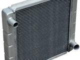 Водяной радиатор за 20 000 тг. в Алматы