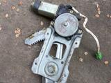 Моторчик на стекло подъемник за 444 тг. в Алматы – фото 2
