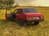 ВАЗ (Lada) 21099 (седан) 1992 года за 650 000 тг. в Караганда – фото 5