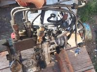Аппаратура дизельная 4d56 за 70 000 тг. в Караганда