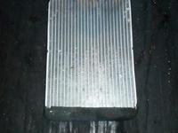 Радиатор печки сюрф 185, Прадо 95 за 18 000 тг. в Алматы