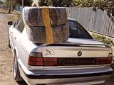 BMW 530 1993 года за 2 800 000 тг. в Кызылорда – фото 4