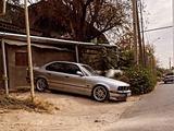 BMW 530 1993 года за 2 800 000 тг. в Кызылорда – фото 5