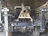 ГАЗ  3308 2006 года за 1 500 000 тг. в Шымкент – фото 3