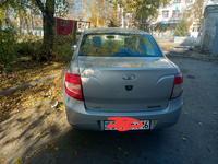 ВАЗ (Lada) 2190 (седан) 2014 года за 1 600 000 тг. в Усть-Каменогорск