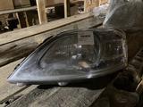 Фара за 12 000 тг. в Шымкент – фото 3