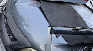 Багажик на тойоту кароллу Е-150 кузов за 9 856 тг. в Алматы