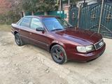 Audi 100 1991 года за 1 555 555 тг. в Алматы
