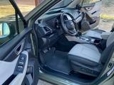 Subaru Forester 2020 года за 14 100 000 тг. в Атырау