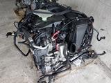 Двигатель b57 в Караганда