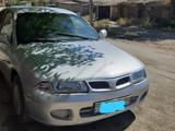 Mitsubishi Carisma 1996 года за 1 000 000 тг. в Сатпаев