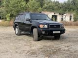 Nissan Pathfinder 2001 года за 5 000 000 тг. в Алматы – фото 2