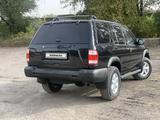 Nissan Pathfinder 2001 года за 5 000 000 тг. в Алматы – фото 4
