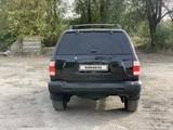 Nissan Pathfinder 2001 года за 5 000 000 тг. в Алматы – фото 5