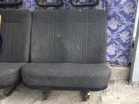 Сиденья на газель за 25 000 тг. в Алматы