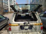 Nissan Prairie Joy 1997 года за 1 100 000 тг. в Алматы – фото 3