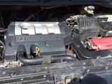 Hyundai Trajet 2003 года за 2 500 000 тг. в Шымкент – фото 5