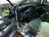 Mitsubishi Space Wagon 1999 года за 2 400 000 тг. в Алматы – фото 4
