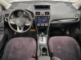 Subaru Forester 2017 года за 11 200 000 тг. в Алматы – фото 4