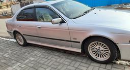 BMW 1998 года за 2 300 000 тг. в Алматы