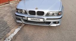BMW 1998 года за 2 300 000 тг. в Алматы – фото 3