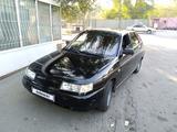 ВАЗ (Lada) 2112 (хэтчбек) 2006 года за 1 100 000 тг. в Алматы