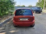 ВАЗ (Lada) Kalina 1119 (хэтчбек) 2007 года за 1 000 000 тг. в Павлодар – фото 2